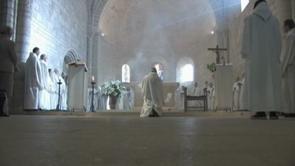 liturgie-aiguebelle