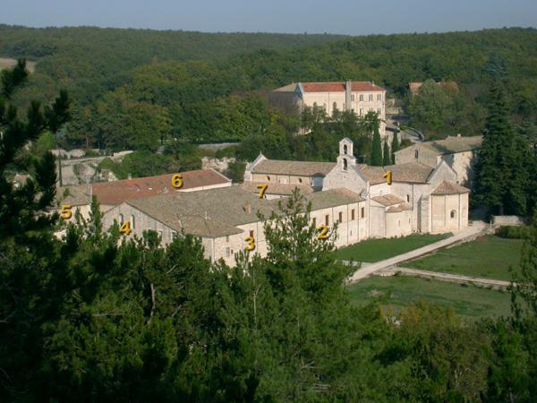 vue-abbaye