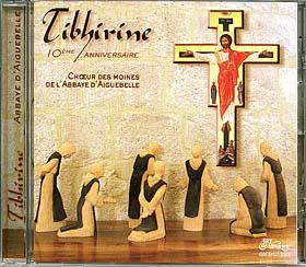 cd-tibhirine