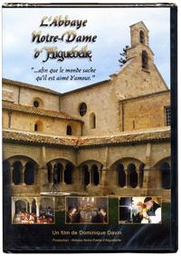 dvd-aiguebelle