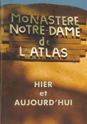 monastere-atlas