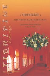 relation-tibhirine