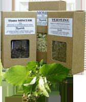 plantes-aiguebelle